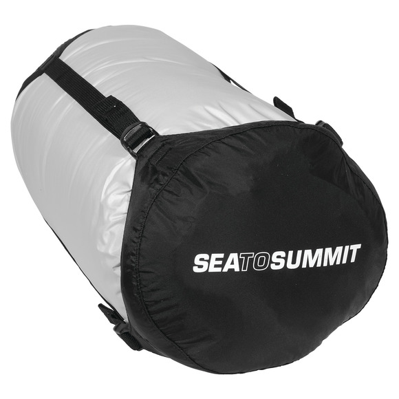 sea to summit 294 sac tanche de compression sports experts. Black Bedroom Furniture Sets. Home Design Ideas