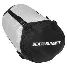 294 - Compression Dry Bag