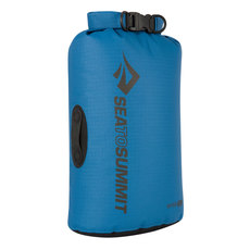 Big River 13 L - Dry Bag