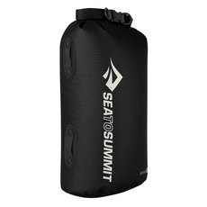 Big River 20 L - Dry Bag