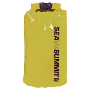 Stopper 13 L - Dry Bag