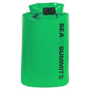 Stopper 20 L - Dry Bag
