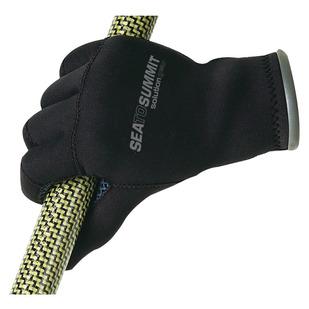Solution - Adult Paddle Neoprene Gloves