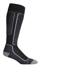 Ski+ Over The Calf Light Cushion - Men's Ski Socks