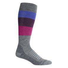 Ski+ Over The Calf Medium Cushion - Women's Ski Socks