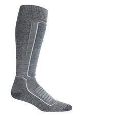 Ski+ Over The Calf Medium Cushion - Chaussettes de ski pour homme