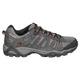 North Plains - Men's Outdoor Shoes  - 0