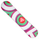 Whoop Jr - Junior Directional Freeride snowboard - 1