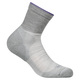 Light Hiker - Women's Outdoor Socks - 0