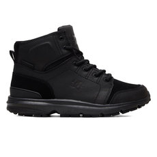 Torstein - Men's Fashion Boots
