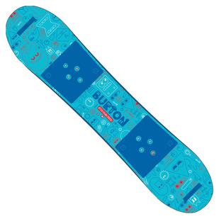 After School Special - Junior Snowboard