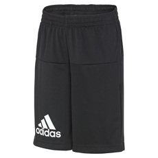 YB Gear Up - Boys' Training Shorts