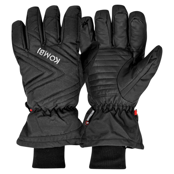 Down Advantage - Men's Gloves
