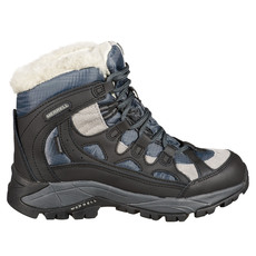 Remik - Women's Winter Boots