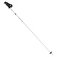 Cloud - Women's Alpine Ski Poles   - 0