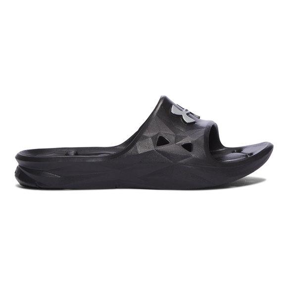 Locker III Jr - Junior Sandals