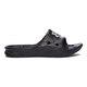 Locker III Jr - Junior Sandals   - 0