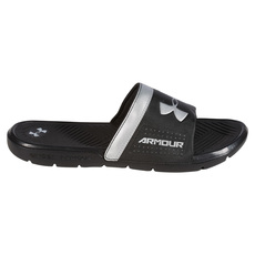 Playmaker VI - Men's Sandals