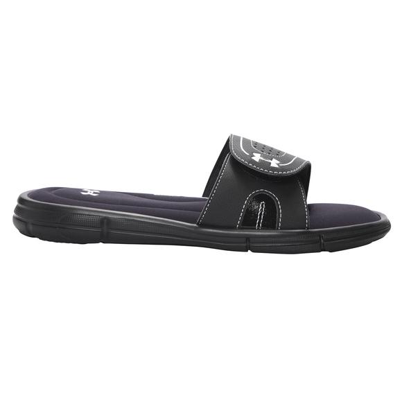 Ignite VIII - Women's Sandals