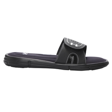 Ignite VIII - Women's Sandals