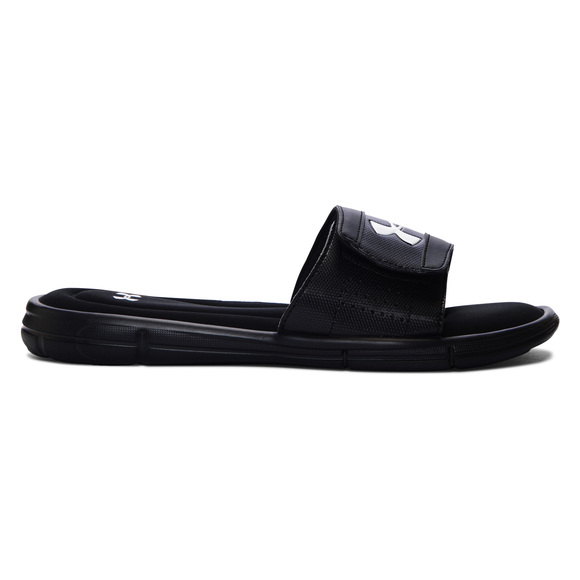 Ignite V - Men's Sandals