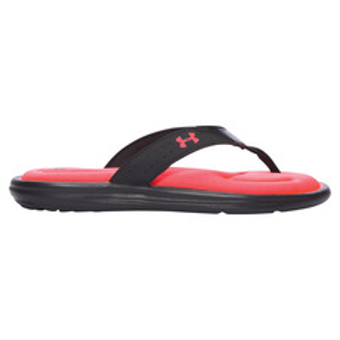 Marbella V Jr - Junior Sandals