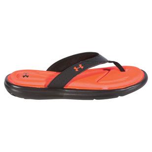 Marbella V - Women's Sandals