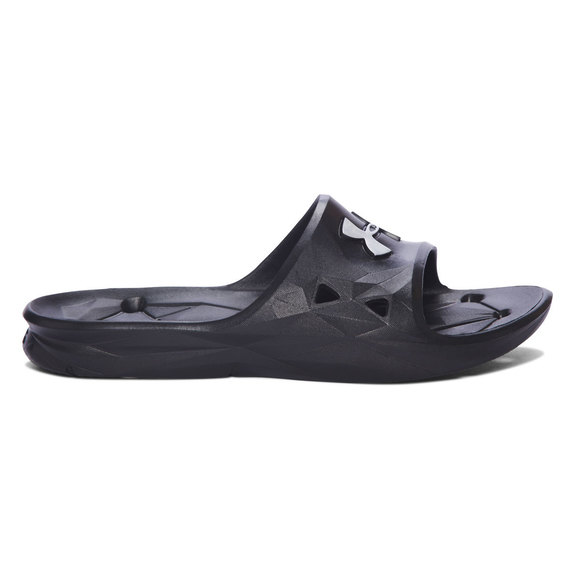 f38a0e8f8 UNDER ARMOUR Locker III - Men's Sandals | Sports Experts