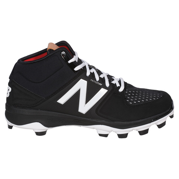 PM3000K3 - Adult Baseball Shoes