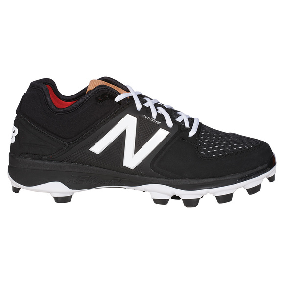 PL3000K3 - Adult Baseball Shoes