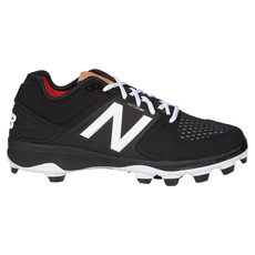 PL3000K3 - Adult Baseball Shoes
