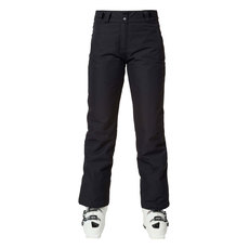 Rapide - Women's Insulated Pants