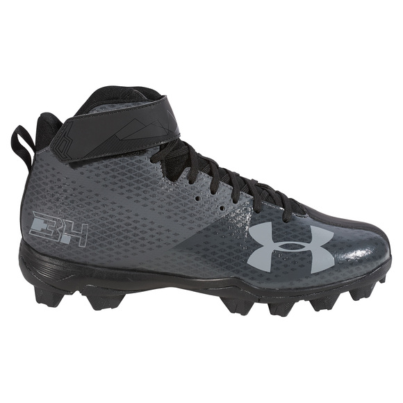 Harper One RM - Adult Baseball Shoes