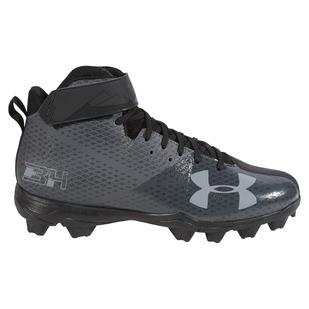 Harper One RM - Chaussures de baseball pour adulte
