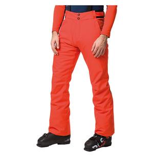 Ski - Men's Insulated Pants