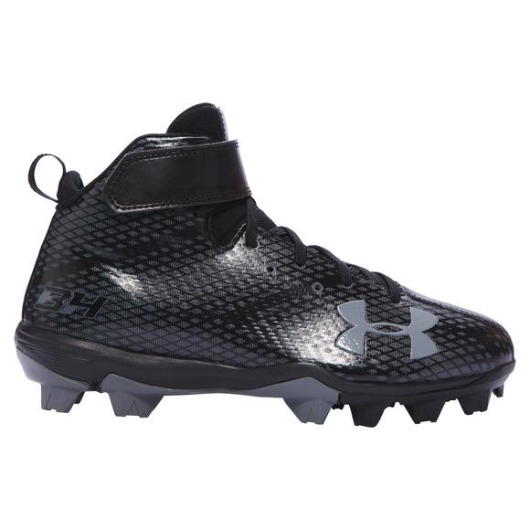 Harper One RM Jr - Junior Baseball Shoes