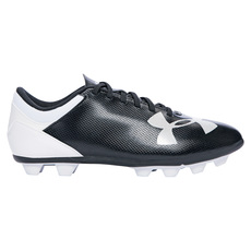 Spotlight DL FG-R Jr - Junior Outdoor Soccer Shoes