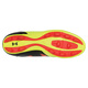 Spotlight DL FG-R Jr - Junior Outdoor Soccer Shoes    - 1