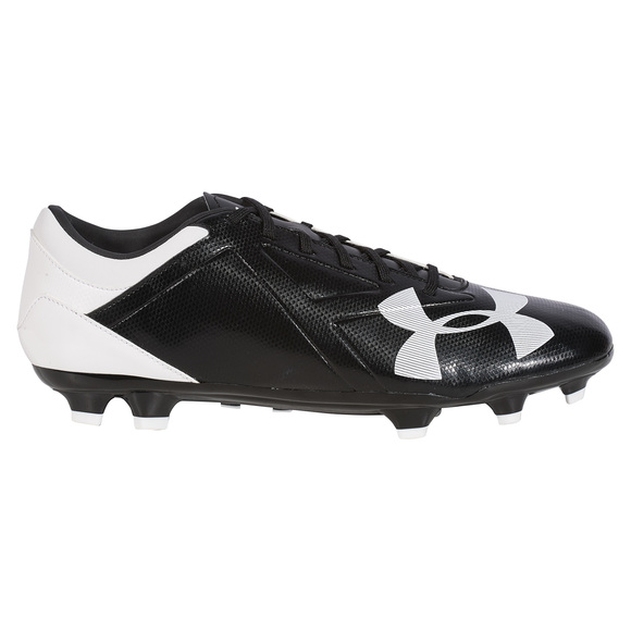 Spotlight DL FG - Adult Outdoor Soccer Shoes