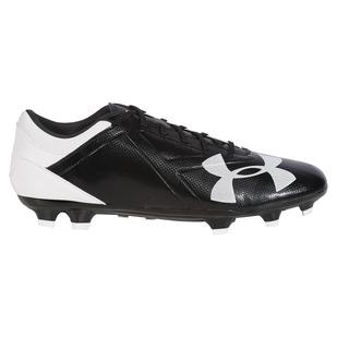 Spotlight DL FG - Adult Outdoor Soccer Shoes