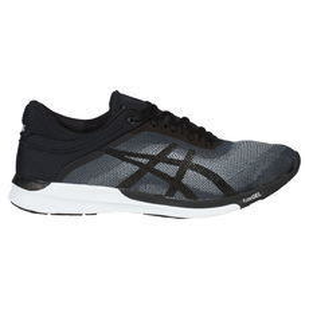 Fuzex Rush - Chaussures de course à pied pour femme
