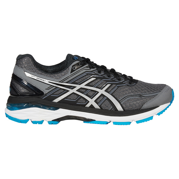 GT-2000 5 - Men's Running Shoes