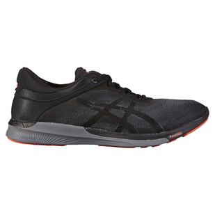 Fuzex Rush - Men's Running Shoes