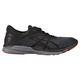Fuzex Rush - Chaussures de course à pied pour homme    - 0