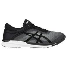Fuzex Rush - Chaussures de course à pied pour homme