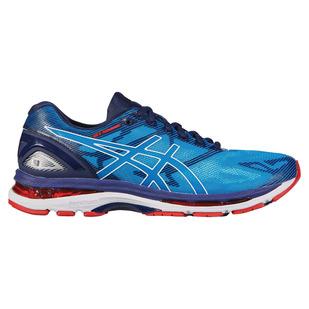 Gel-Nimbus 19 - Chaussures de course à pied pour homme