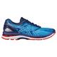 Gel-Nimbus 19 - Chaussures de course à pied pour homme   - 0