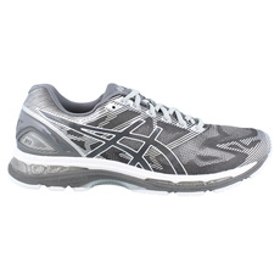 Gel-Nimbus 19 - Men's Running Shoes