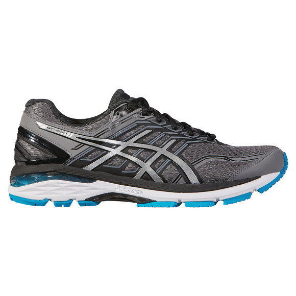 GT-2000 5 2E - Men's Running Shoes
