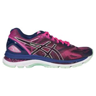 Gel Nimbus 19 - Chaussures de course à pied pour femme